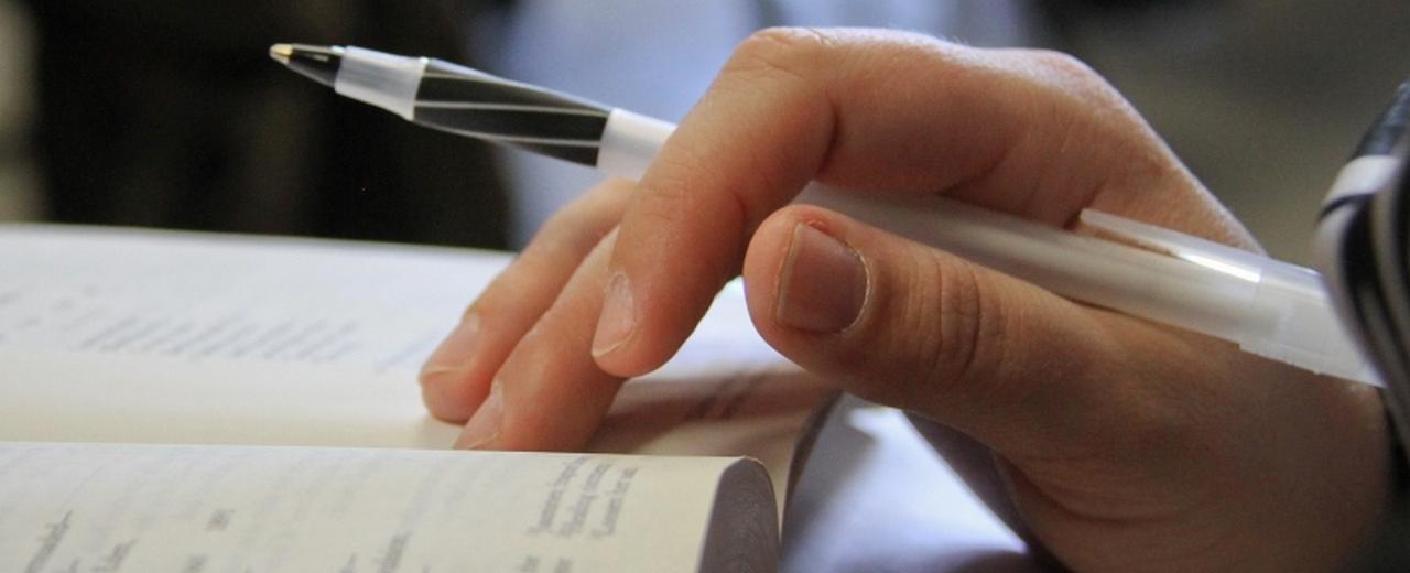 APA Formatting: Methods & Strategies